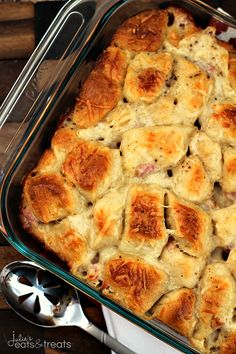 canned biscuits, carbonara bubbl