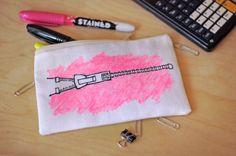 fabric pen, crafti, sharpi marker, fabric sharpi, art, fabric marker, diy project, diy idea, sharpie markers