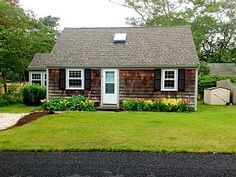 Perfect house!!!    Updated Family Home - Walk To Beach, Restaurants - Sleeps+ Vacation Rental in Dennisport from @HomeAway! #vacation #rental #travel #homeaway