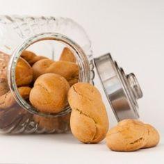 Koulourakia paskalina- Easter traditional cookies...!!!