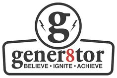 Alumni of Gener8tor's startup accelerator have been on a roll lately, and last night the program officially released its newest class into the wild with a bang.