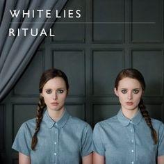 listen ear, de villier, music snob, ritual 2011, white lie