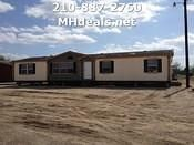 Texas repo mobile homes for sale 210-887-2760 used-double-wide-mobile-homes-1999-Palm-Harbor-Double-Wide