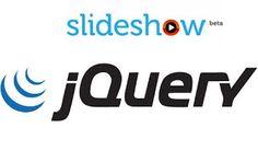 Add A Attractive SlideShow Widget for Blogger Blog   All Blogging Tricks