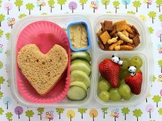 """""""When we think of healthy eating in general, a simple approach is to get as many whole foods as possible,"""" says West Hurley and Stone Ridge-based nutritionist and certified health coach Lysa Ingalsbe. """"If we take this philosophy to packing a school lunch, it will help guide our choices."""""""
