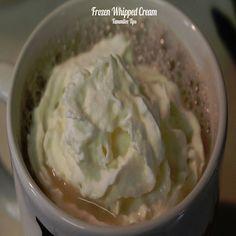 Frozen-Whipped-Cream-in-the-mug-lbld