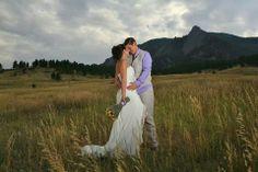 Lisa karr photography wedding denver colorado boulder based out of wisconsin