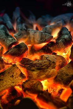 **Fire