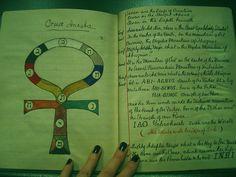 Hermetic Order of the Golden Dawn - 1893 William Butler Yeats