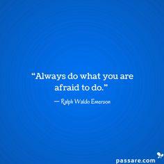 #quotes #quote #vip