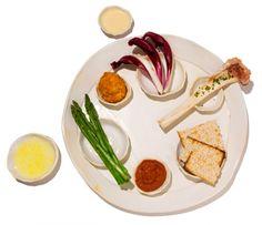 Holidays - Passover on Pinterest