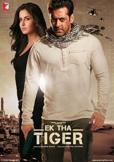 Ramchand Pakistani Torrent Free Download