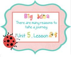 Grade 3 Houghton Mifflin Journeys lesson 24 interactive Smart Board Slides (40 total)!