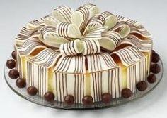 Cheesecake Factory Copycat Cheesecake Recipes