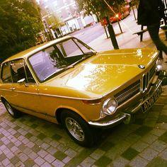 "@Blabla Car's photo: ""#TT #ThowBackThursday"""