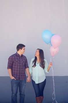 Pregnancy announcement • creative pregnancy announcement• Taylorperkey.com