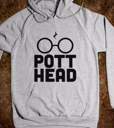 harri potter, cloth, funni thing, funny pictures, favorit thing, book, funni pictur, harri potthead, awesom awesom