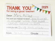 free teacher, teacher appreciation gifts, teacher gift, appreci gift, gift idea, teacher appreciation gift tags