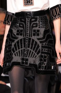 Andrew Gn Fall 2013 - Details