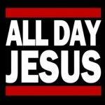 From @GospelMusic: Download Canton Jones All Day Jesus Free Mixtape