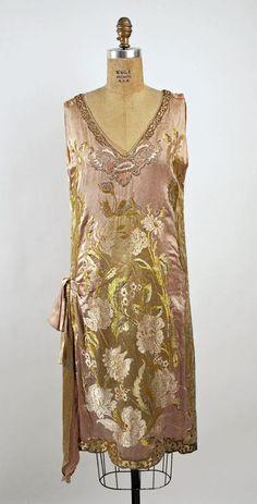 1926 dress