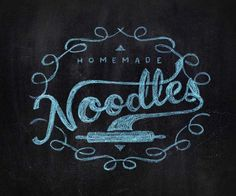 How to Create a Chalk Logo Effect in Photoshop - Tuts+ Design & Illustration Tutorial