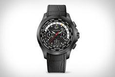 mark time, fine watch, men fashion, tick tock