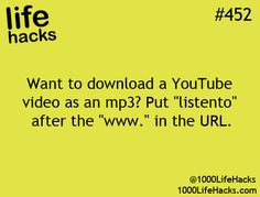 LIFE HACK 452 - THIS IS SO AWESOME PINTEREST HOW MUCH I LOVE YOUUUUUUUUUUUUUUUUUUUUUUUUUU