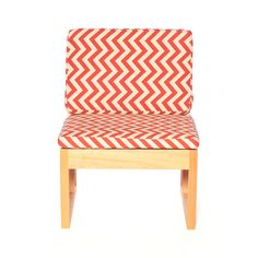 Cypress Chair I by Matthew Campbell