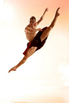 Netherlands Dance