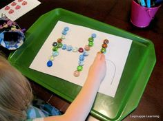 The Top 10 Questions People Ask Us About Homeschooling