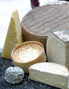 Beginning cheese-making