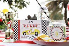 Vintage-race-car-party-inviation