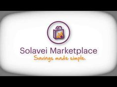 Get started with Solavei Marketplace - Solavei How to Earn Cash Back on Solavei Marketplace  http://www.socialcommercejedi.com/how-to-earn-cash-back-on-solavei-marketplace/