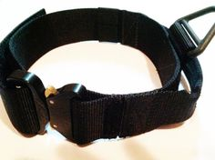 Large Us Made Military Tactical Authentic Cobra K9 Guard Police Military Dog Collar Pantel Tactical,http://www.amazon.com/dp/B00AL6ZP8A/ref=cm_sw_r_pi_dp_V-1wsb1ABN9K4MMR