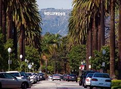 move to los angeles.
