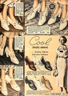 Sears, 1936