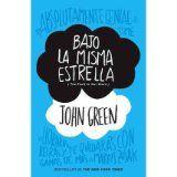 Bajo la Misma Estrella (Vintage Espanol) (Spanish Edition) (Paperback) - Common