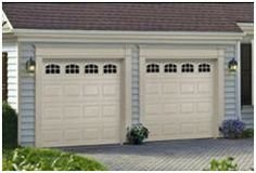 By brand name garage doors online and have them shipped to your driveway. Check out the great prices at DoorsOn-Line.com