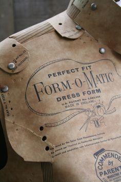 Form - o - Matic