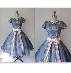 illus cocktail, wedding dressses, party dresses, cocktail parties, cocktail dresses, blue lace, lace illus, stormi blue, lace dresses