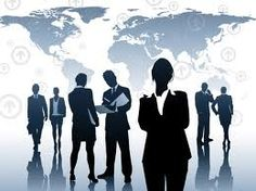 Advanced Business Networking for the 20-Teens