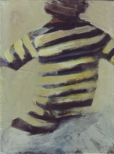 brigitt groth, brigitt univers, stripe