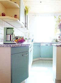 www.reliableremodeler.com The Top 5 Kitchen Remodeling Mistakes Homeowners Make
