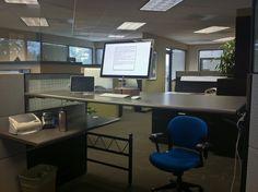 http://simpledesks.net/post/27100676990/ben-brookss-standing-desk-originally-posted-4th