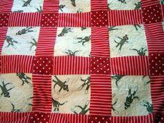 monkey fabric, monkeys, baby quilts, babi quilt, baby quilt patterns, easi babi, monkey babi, quilt idea, children quilt