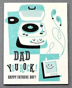Fathers-Day-Card-Hello-Lucky
