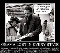 2012 elect, peopl, elect consider, wake, conserv, polit, america depress, countri, barack obama