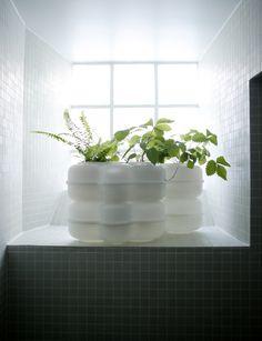 Streamgarden: indoor hydroponics