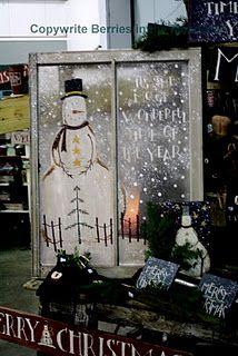 paint window, diy gift, christma decor, craft idea, christma window, window idea, snowman, christma craft, window art